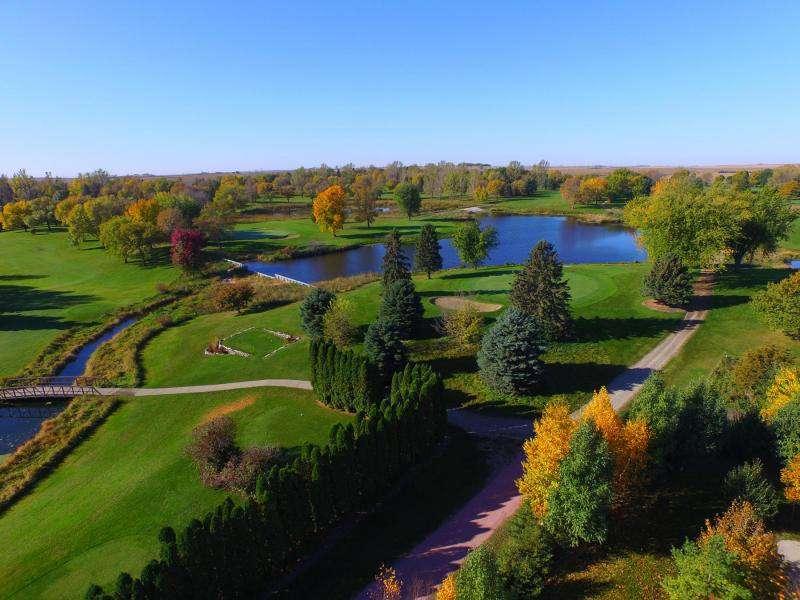 Okoboji View Golf Club