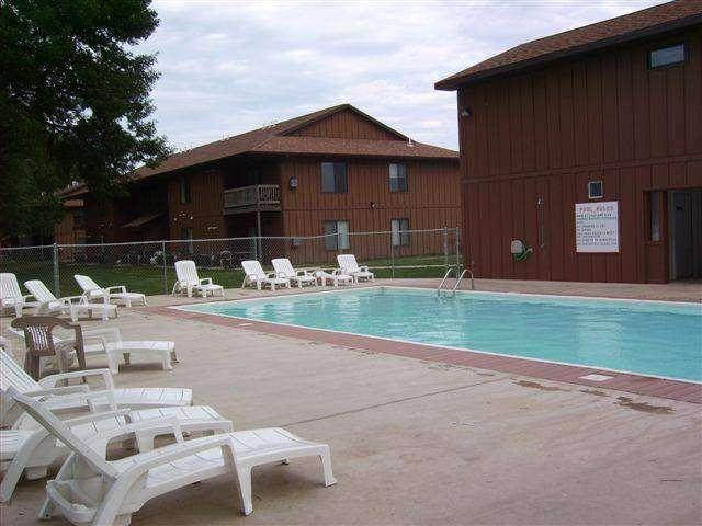 Village West Resort