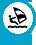 Watersport Rentals icon