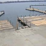 Parks Marina Webcam
