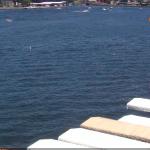 Smith's Bay Webcam