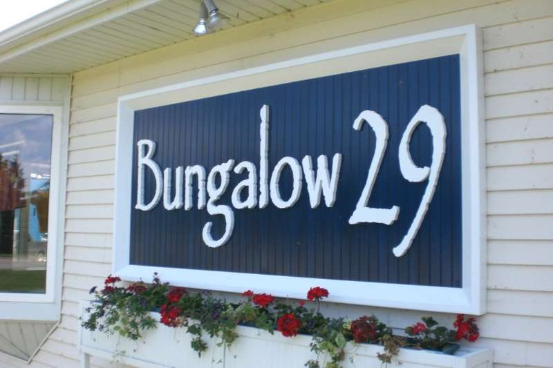 Bungalow29