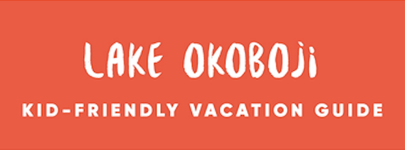 Kid Friendly Vacation Guide