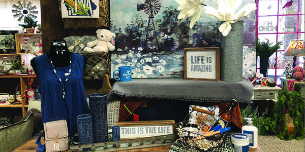 Mary's Gift Shoppe products