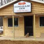 Gingham Inn to Go