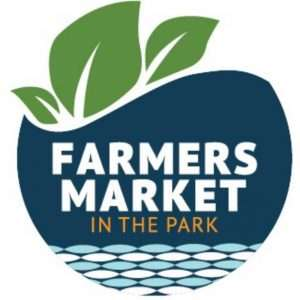 Farmers Market in the Park