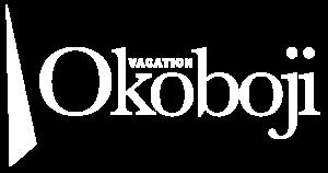 mobile logo white