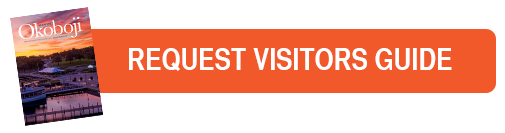 Request Visitors Guide
