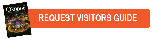 Request Visitor Guide 2021