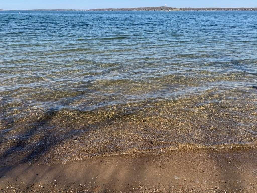spring lake okoboji