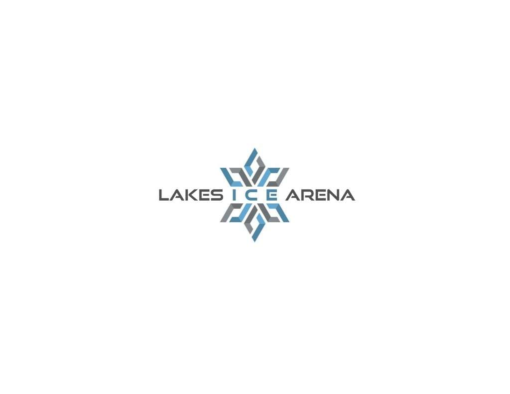 Lakes Ice Arena