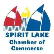Spirit Lake Chamber