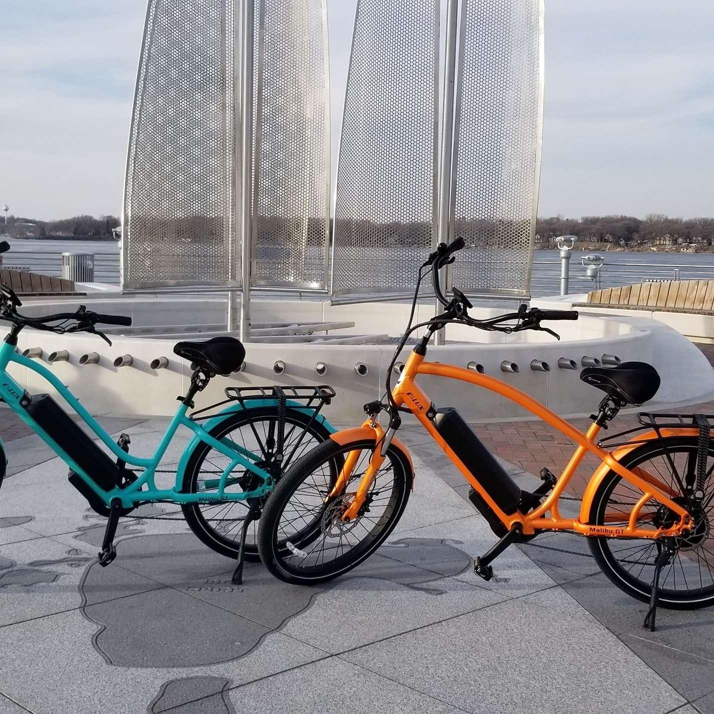 boj-e-bikes