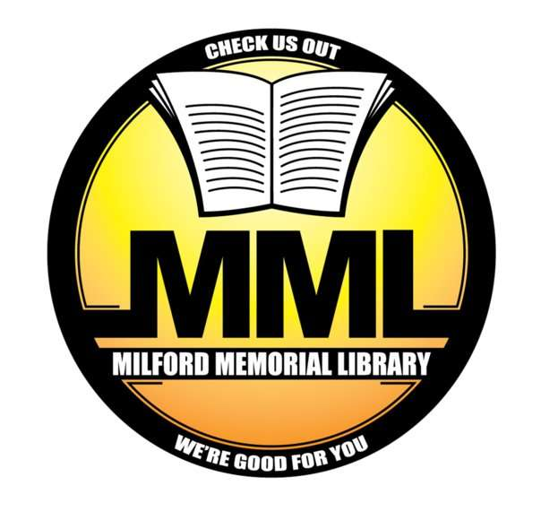 Milford Library