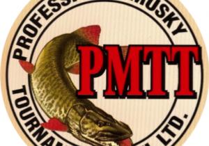 PMTT Logo